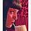 Thumbnail: 1706 - Quadro com moldura Pulp Fiction