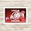 Thumbnail: 012 - Quadro para guardar dinheiro - Fundo de Emergência