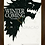 Thumbnail: 1077 - Quadro com moldura Game of Thrones