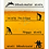 Thumbnail: 5026 - Quadro Para Guardar Tampinhas - Níveis