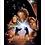 Thumbnail: 1413 - Quadro com moldura Star Wars - Episódio III - A Vingança dos Sith