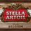 Thumbnail: 10064 - Bandeja Decorativa - Stella Artois