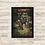 Thumbnail: 1875 - Quadro com moldura Stranger Things