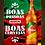 Thumbnail: 5038 - Quadro Para Guardar Tampinhas - Boas Pessoas, Boas Cervejas