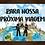 Thumbnail: 045 A - Quadro para guardar dinheiro - Para Nossa Próxima Viagem