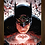 Thumbnail: 1112 - Quadro com moldura Batman