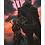 Thumbnail: 1822 - Quadro com moldura The Witcher