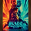 Thumbnail: 1315 - Quadro com moldura Blade Runner
