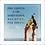Thumbnail: 6298 - Quadro com moldura Uma Cerveja e Um Banho de Mar...