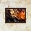 Thumbnail: 10034 - Bandeja Decorativa - Frutas Secas e Amêndoas