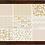 Thumbnail: 10016 - Bandeja Decorativa - Abstrato