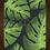 Thumbnail: 6035 - Quadro com moldura Folhas