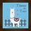 Thumbnail: 6270 - Quadro Lhama in Love