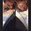 Thumbnail: 1636 - Quadro com moldura Titanic