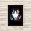 Thumbnail: 1351 - Quadro Decorativo Vingadores