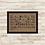 Thumbnail: 1833 - Quadro com moldura Dota