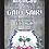 Thumbnail: 8040 - Quadro com moldura Não Deixe o Gato Sair