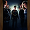 Thumbnail: 1427 - Quadro com moldura Harry Potter