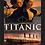 Thumbnail: 1635 - Quadro com moldura Titanic