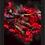 Thumbnail: 1824 - Quadro com moldura Counter-Strike