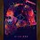 Thumbnail: 1131 - Quadro com moldura Star Wars - Kylo Ren