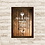Thumbnail: 5050 - Quadro Para Guardar Rolhas - All You Need