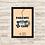 Thumbnail: 022 - Quadro para guardar dinheiro - Para o Próximo Game - Nintendo