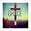 Thumbnail: 6198 - Quadro com moldura Grace