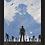 Thumbnail: 1084 - Quadro com moldura The Walking Dead