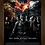 Thumbnail: 1402 - Quadro com moldura Batman The Dark Knight Triology