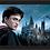 Thumbnail: 10042 - Bandeja Decorativa - Harry Potter