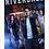 Thumbnail: 1240 - Quadro com moldura Riverdale