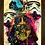 Thumbnail: 1047 - Quadro com moldura Star Wars
