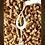 Thumbnail: 5062 - Quadro Para Guardar Rolhas de Vinho