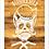 Thumbnail: 5043 - Quadro Para ]Guardar Tampinhas - Barber Beer