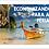 Thumbnail: 011 - Quadro para guardar dinheiro -  Para as Férias