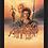 Thumbnail: 1576 - Quadro com moldura Mad Max - Além da Cúpula do Trovão