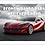 Thumbnail: 053 - Quadro para guardar dinheiro - Para o Meu Carro Novo