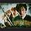 Thumbnail: 1314 - Quadro com moldura Harry Potter e a Câmara Secreta