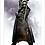 Thumbnail: 1484 - Quadro com moldura Blade