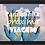 Thumbnail: 026 - Quadro para guardar dinheiro - Para Minha Próxima Viagem