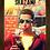 Thumbnail: 1213 - Quadro com moldura Shazam
