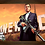 Thumbnail: 1025 - Quadro com moldura Grand Theft Auto - GTA