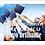 Thumbnail: 051 - Quadro para guardar dinheiro - Para o Meu Futuro Brilhante