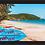 Thumbnail: 6297 - Quadro com moldura Perto do Mar...