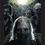 Thumbnail: 1002 - Quadro com moldura The Walking Dead