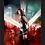 Thumbnail: 1610 - Quadro com moldura Resident Evil 2 - Apocalispse
