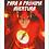 Thumbnail: 104 - Quadro para guardar dinheiro - Para a Próxima Aventura - Flash