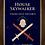 Thumbnail: 1093 - Quadro com moldura Star Wars - Game of Thrones - House Skywalker