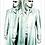 Thumbnail: 1578 - Quadro com moldura Matrix - Os Gêmeos